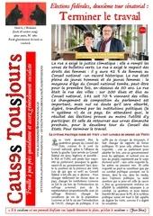 newsletter2180