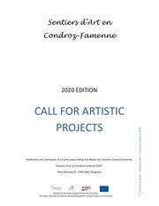 call for artistic project gb 2020 sentiers dart
