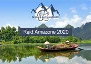 dossier sponsoring passy raid amazones