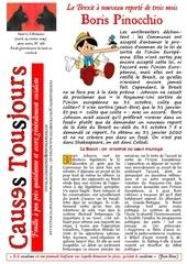 newsletter2181