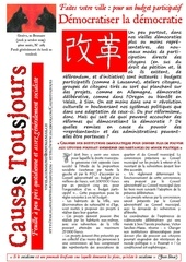 newsletter2183