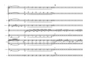 Gipsy fever reduction - Score and parts.pdf - page 2/38