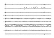 Gipsy fever reduction - Score and parts.pdf - page 3/38