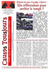 newsletter2184