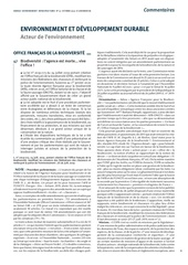 ofb   creation   gouvernance   10 19