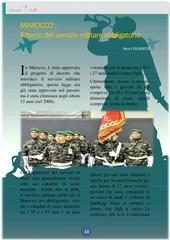 5 servizio militare