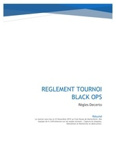 reglement black opsversion2