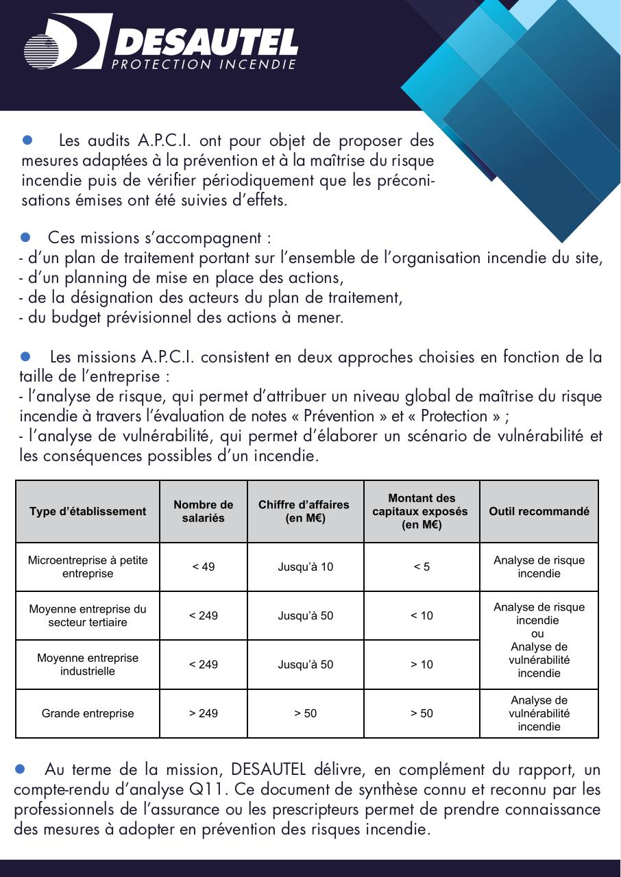 Aperçu du document APCI MontageFlyer_V2.pdf - page 2/2