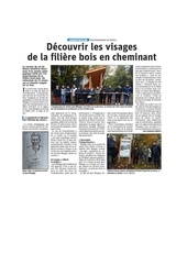 articles dna hommage jean maegey 01112019