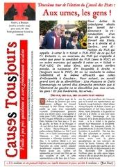 newsletter2186