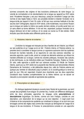 Introduction à l'Histoire de la Langue.pdf - page 2/7