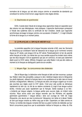 Introduction à l'Histoire de la Langue.pdf - page 3/7