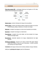 Introduction à l'Histoire de la Langue.pdf - page 5/7