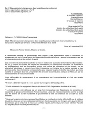 lettreouvertetransparence