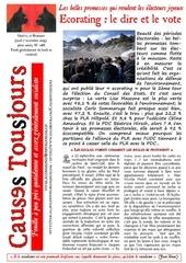 newsletter2188