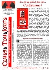 newsletter2189