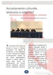 7 articolo hoyam conferenza