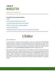 collectif118newsletter01