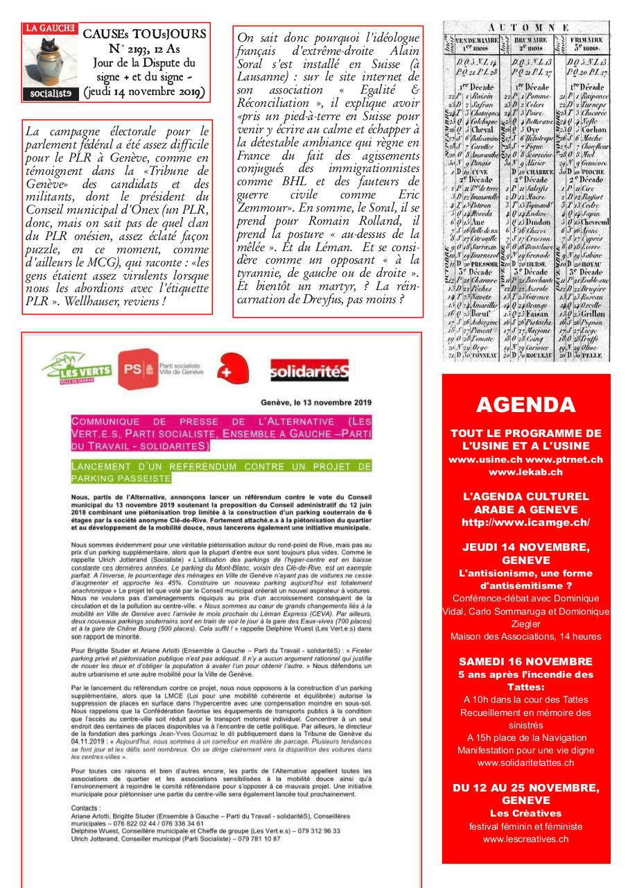 Newsletter2193.pdf - page 2/2