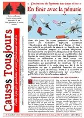 newsletter2193