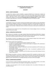 reglement jccoffret kallysmashup14112019