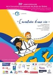 brochure aventure dune vie a5 mail1
