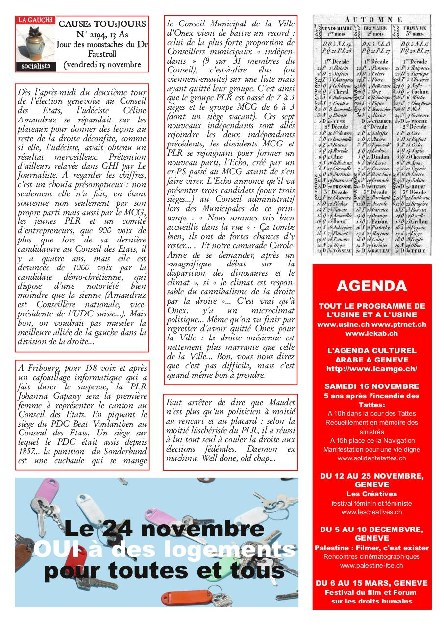 Newsletter2194.pdf - page 2/2