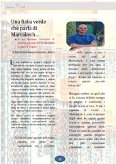 8 intervista a lauro milan   le jardin secret