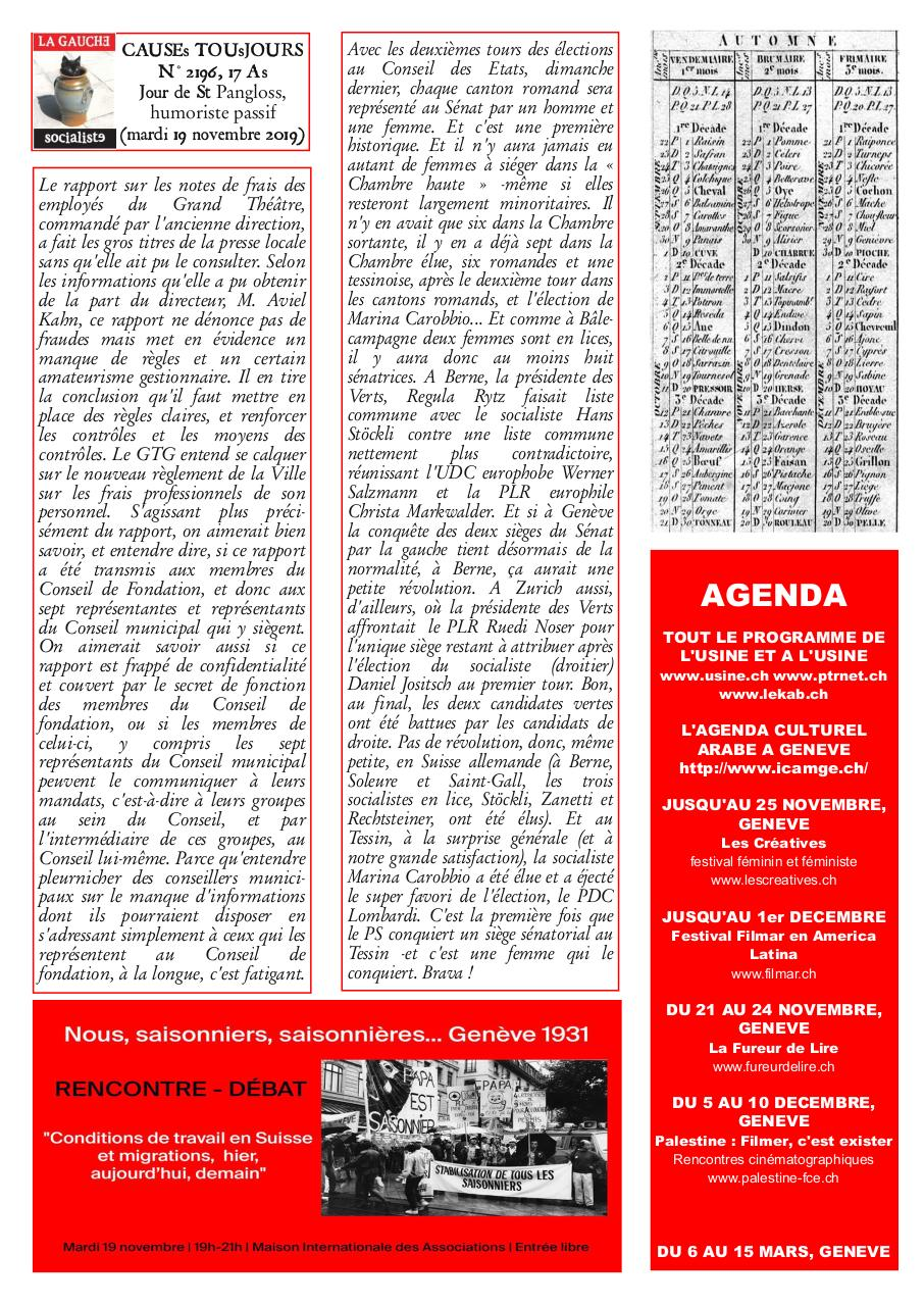 Newsletter2196.pdf - page 2/2