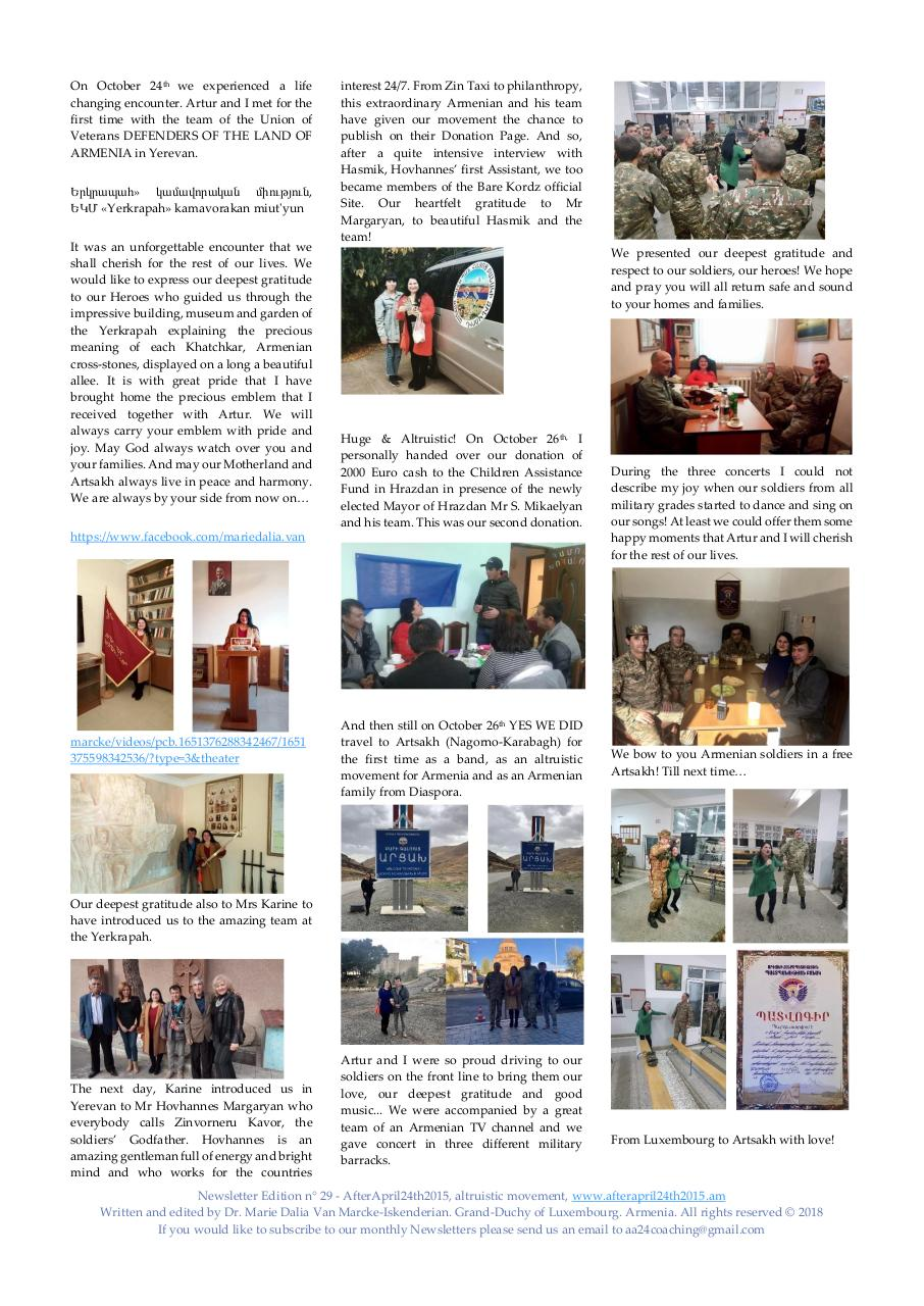 Aperçu du document AfterApril24th2015_Newsletter_10_18.pdf - page 2/2