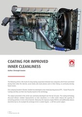 fp 269 coating for improved inner cleanliness328784