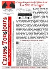 newsletter2198