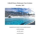 dossier piscine 1