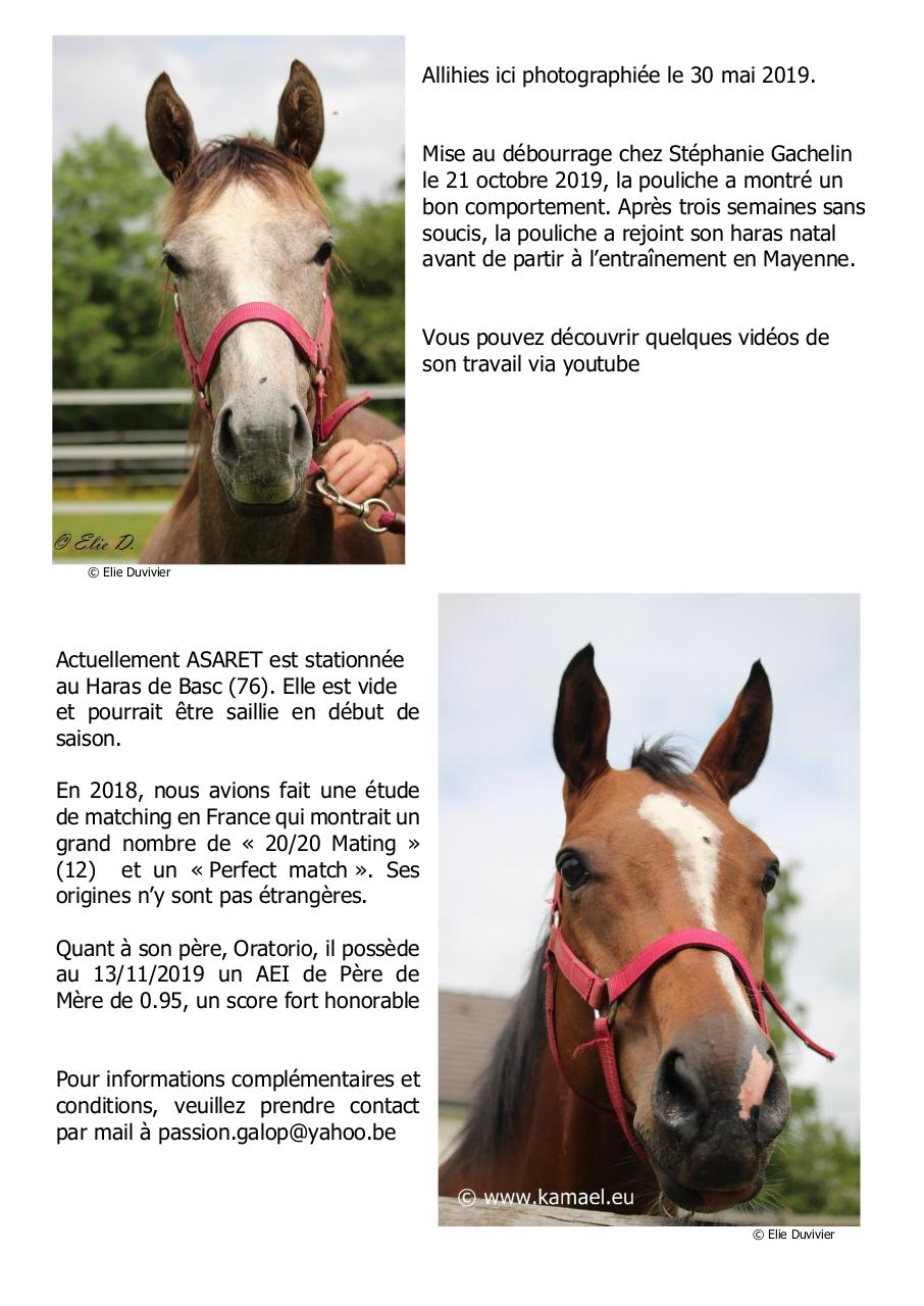 Aperçu du document Asaret - Foal Sharing 2020.pdf - page 5/5