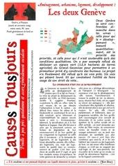 newsletter2200