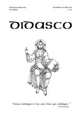 didasco 59