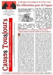 newsletter2201