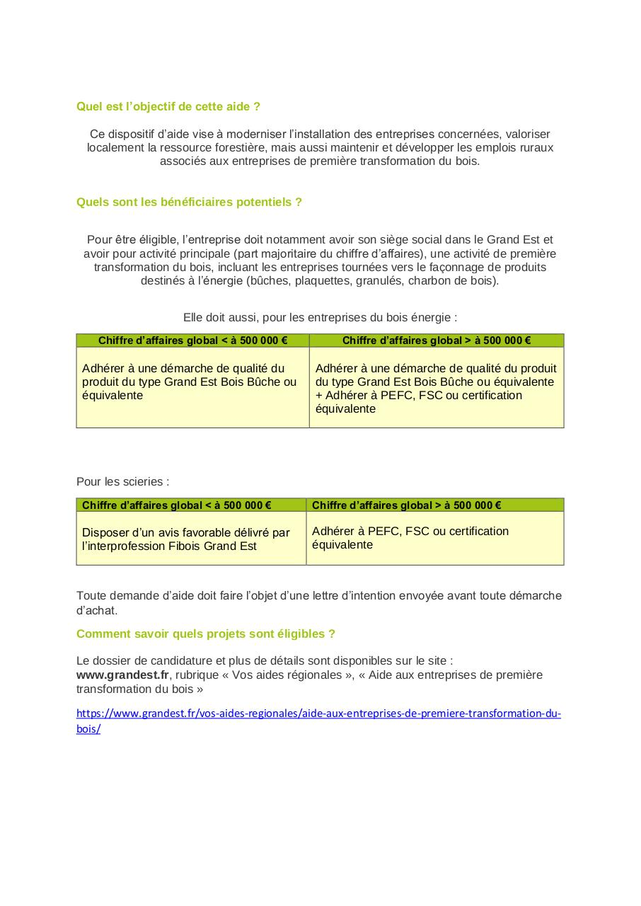 Aides à la transformation du bois.pdf - page 2/2