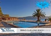 grece bravoclublongbeach 2020 voyage delannoy reims