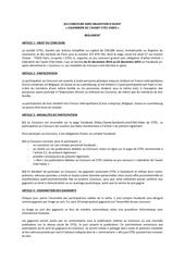 reglement jccalendrier de lavant04122019