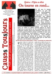newsletter2206