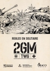 regles solitaire 2gm frcompressed