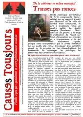 newsletter2207