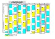 planning bts1 av 19 20