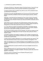 chapitre 4   lhistoire des institutions francaises 1