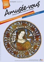 amusee vous 11 19 web pages 1