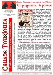 newsletter2211