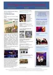 afterapril24th2015newsletter0419