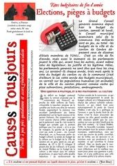 newsletter2212