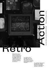 retroaction4bis